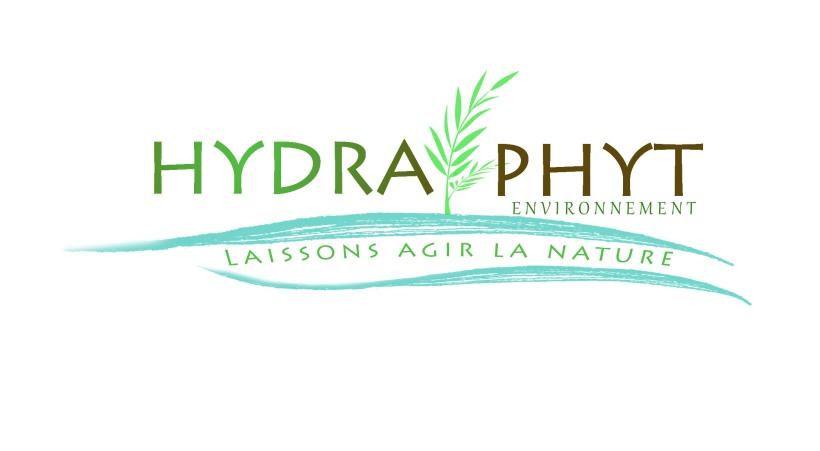 logo hydra_finalise